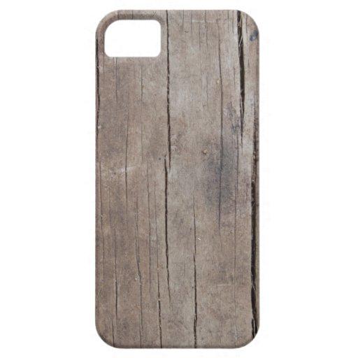 Cas en bois criqu zazzle for Case en bois
