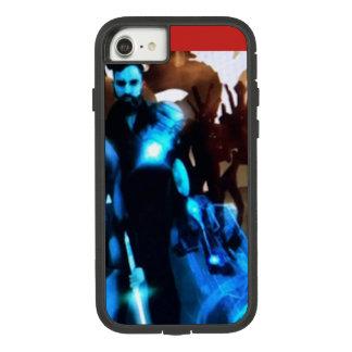 Cas extrême d'IPhone 7 Coque Case-Mate Tough Extreme iPhone 7