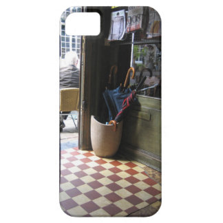 boulanger iphone coques