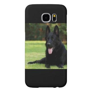 Cas mobile pour Samsung S6