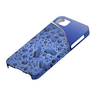 Cas moderne de l'iPhone 5 Coques iPhone 5