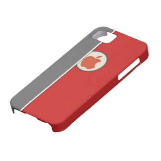 Cas personnalisable coque iPhone 5
