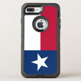 Cas plus d'Iphone 7 de défenseur d'Otterbox de Coque Otterbox Defender Pour iPhone 7 Plus
