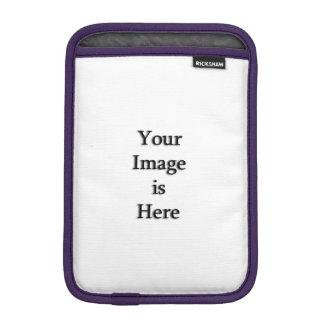 cas housse pour iPad mini