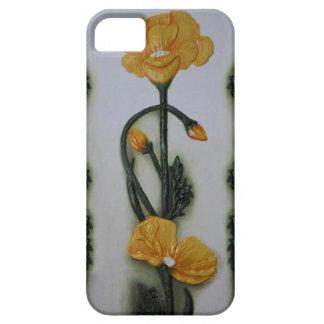 Cas pour cellulaire iPhone 5S GabbyJavy Coque iPhone 5