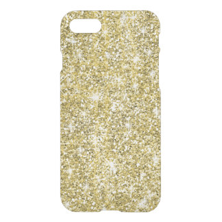 Cas rare chic de l'iPhone 7 d'impression de Coque iPhone 7