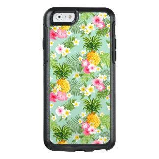 Cas tropical frais de l'iPhone 6/6s d'OtterBox Coque OtterBox iPhone 6/6s