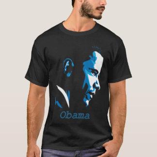Caserne Obama T-shirt