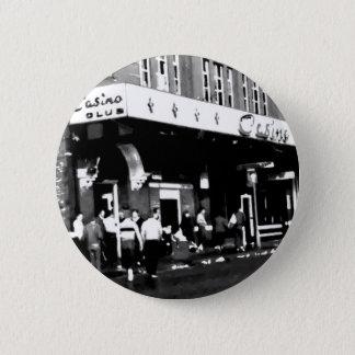 Casino de Wigan Badge
