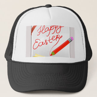 Casquette 150Happy Easter_rasterized