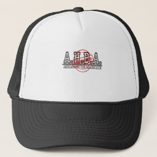 Casquette ~ AHBA de Garth Brooks