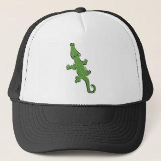 Casquette Alligator adorable