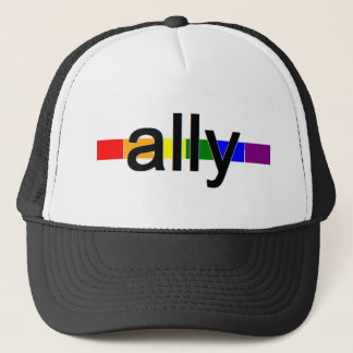 Casquette ally.png