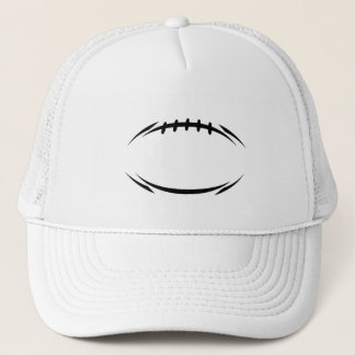Casquette American Football modernstyle