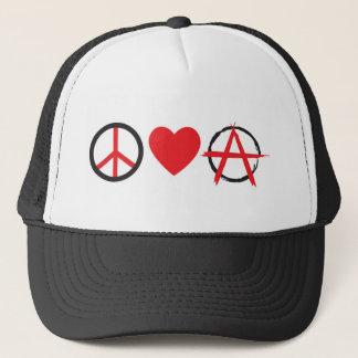 Casquette Amour Anarchy.jpg de paix