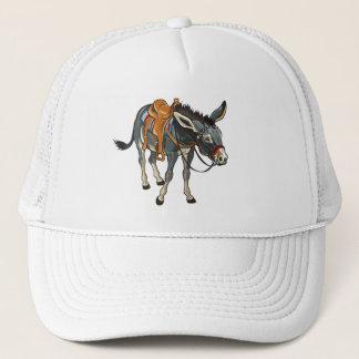 Casquette âne