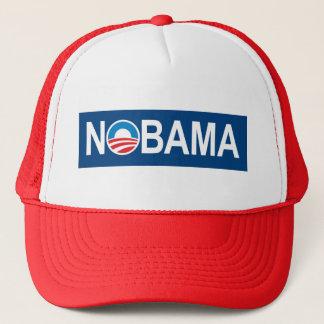 Casquette Anti Obama Anti-Obama Nobama