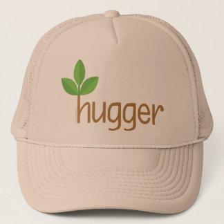 Casquette Arbre amical Hugger d'Eco