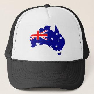 Casquette australia3