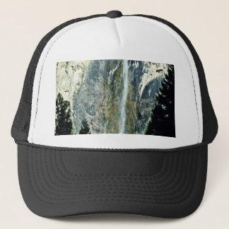 Casquette Automnes nuptiales de voile - parc national de
