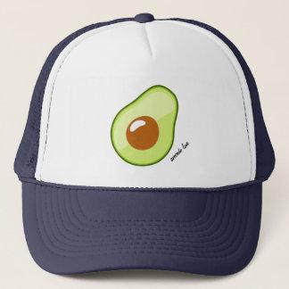 Casquette Avocat