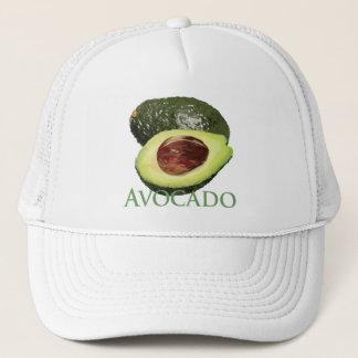 Casquette Avocat et demi