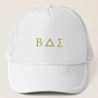 Casquette Bae CAP