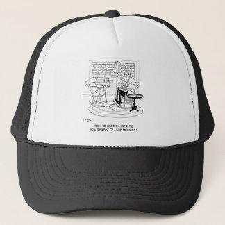 Casquette Bande dessinée 9485 d'Edgar Allen Poe