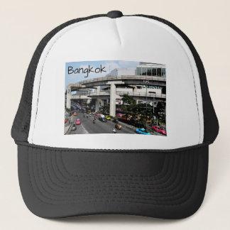Casquette Bangkok