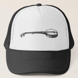 Casquette Banjo