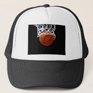Casquette Basket-ball