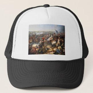 Casquette Bataille de révolution française