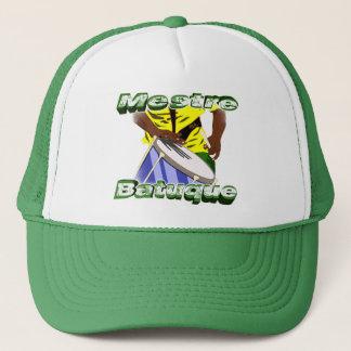 Casquette BBaC Shirt Repique