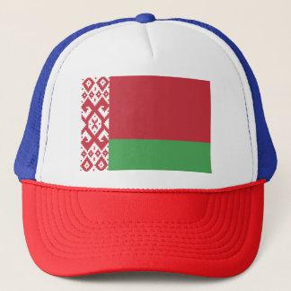 Casquette belarus-flag.ai