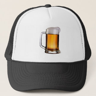 Casquette Bière