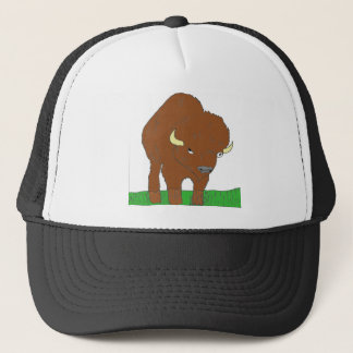 CASQUETTE BISON 1.PNG