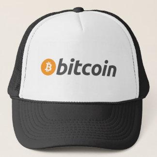 Casquette - Bitcoin