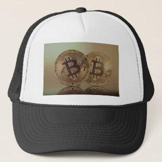 Casquette Bitcoin 17