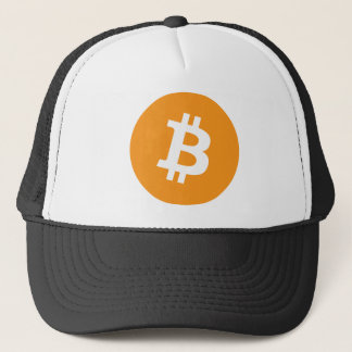 Casquette Bitcoin - Cryptocurrency Alliance