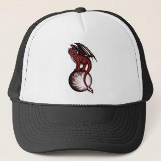 Casquette Boule de dragon