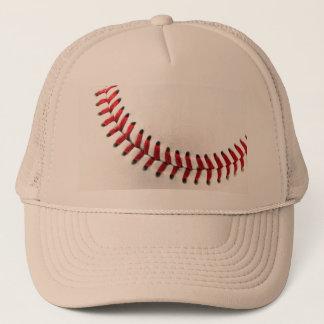 Casquette Boule originale de base-ball