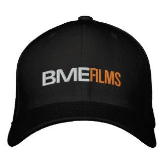 Casquette Brodée Films de BME