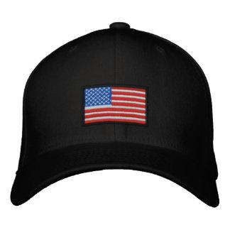 Casquette Brodée Les tous les Etats-Unis américains