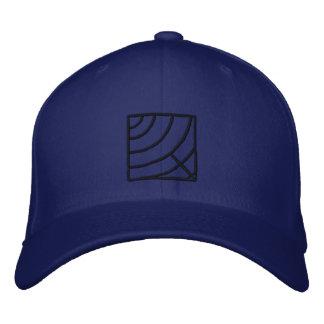 Casquette Brodée Logo de Larimore