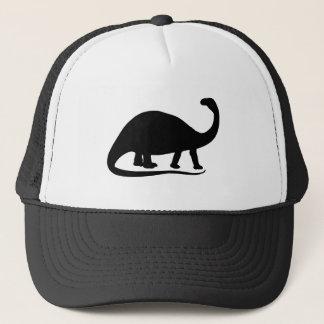 Casquette Brontosaure