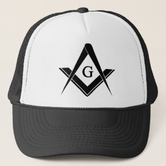 Casquette brother-2022484_960_720