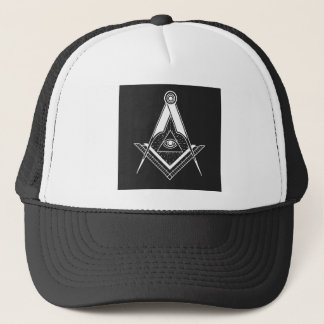 Casquette brother-2022485_960_720