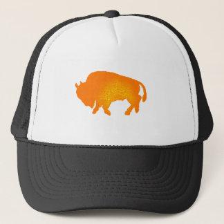 Casquette Buffalo Sun
