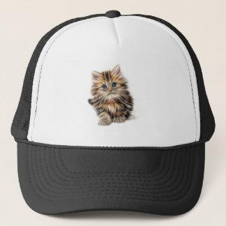 Casquette Cadeaux de chaton