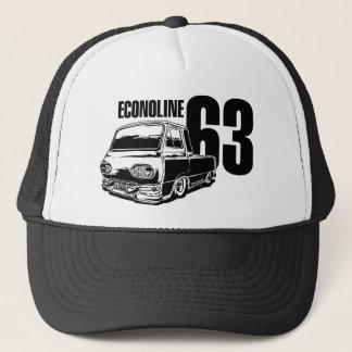 Casquette Camion 1963 d'Econoline